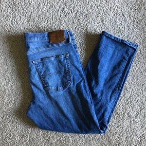 Lucky Brand - Men's Jeans
